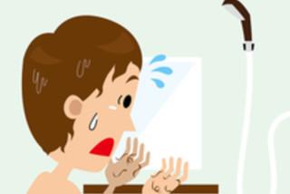 抜け毛、ハゲの原因とその予防対策!美容師が紹介