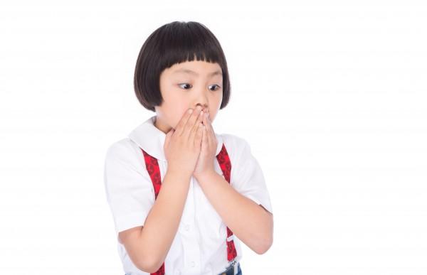 鼻呼吸方法のメリットには小顔効果が!口呼吸のデメリットとは