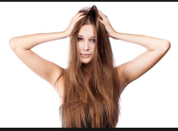 くせ毛の原因とは?うねる種類の癖毛について美容室4cmがお答えします