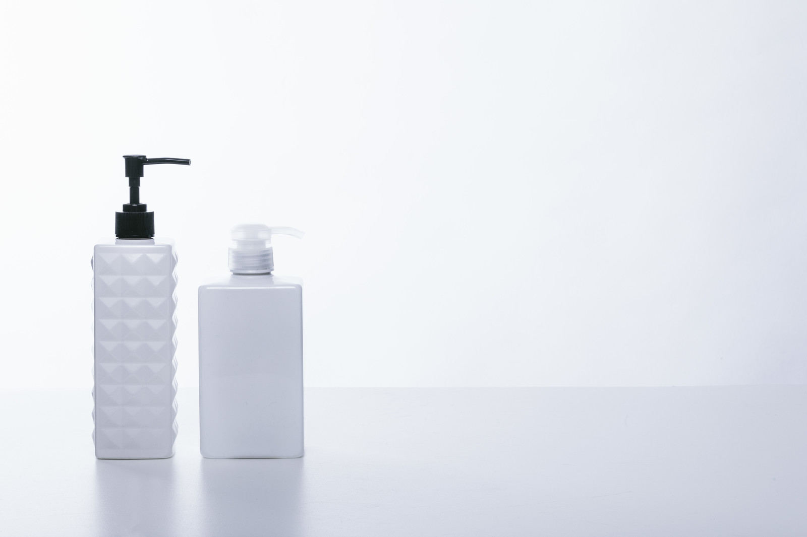 美容院専売品シャンプーランキング!市販のシャンプーとの違いを紹介